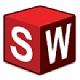 SolidWorks2020中文版