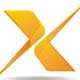Xmanager官方中文版v5.0.1060
