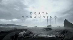 小岛力作《死亡搁浅》:将于2020年夏季登陆PC平台