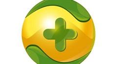 360安全浏览器设置自动停用来源不明扩展的使用教程